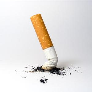Образец Приказа О Запрете Курения В Кафе
