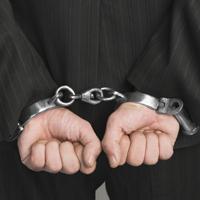 Можно ли занимать государственные должности с условной судимостью
