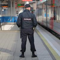 В Госдуму внесен законопроект о допуске некоторых граждан, подвергавшихся уголовному преследованию, к службе в полиции