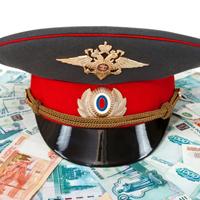 Предельный размер штрафа, назначаемого начальниками линейных отделений полиции при рассмотрении дел о правонарушениях, могут увеличить