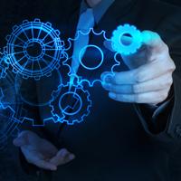 Разработаны меры поддержки предприятий, инвестирующих в развитие производства, и проектов по созданию новых производств