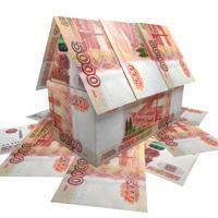 Действие системы страхования вкладов физических лиц могут распространить на денежные средства специального счета