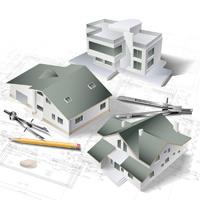 Запорожье - Дизайн интерьера, квартиры, дома, ресторана