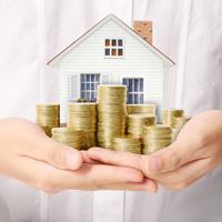 Застройщикам могут позволить повышать стоимость жилья экономического класса по договорам купли-продажи с учетом официального уровня инфляции