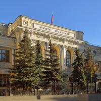 Банк России может получить право заменять аудитора кредитной организации