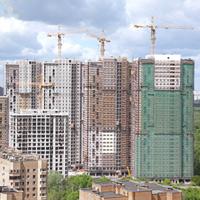 Компенсационный фонд в сфере долевого строительства будет создан к 1 декабря