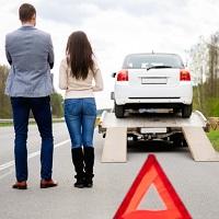 Вернуть свой автомобиль со штрафстоянки можно будет до оплаты его перемещения и хранения на ней