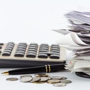Отражаем единовременную выплату и материальную помощь к отпуску в форме 6-НДФЛ