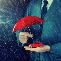 РСА считает, что не стоит торопиться с повышением страховой выплаты по европротоколу