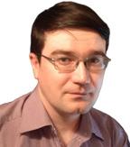 Слесарев Сергей