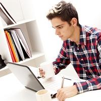 Роспотребнадзор разъяснил покупателям что делать, если продавец не доставил приобретенный и оплаченный в Интернете товар
