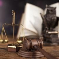 """Использовать в фирменном наименовании организации словосочетание """"судебное агентство"""" нельзя"""