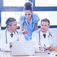 Эксперты: эффективность саморегулирования в медицине напрямую зависит от инициативности врачей