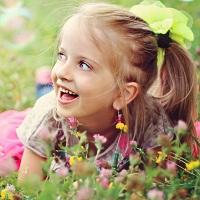 Определять форму дошкольного образования детей нужно будет с учетом их мнения (c 6 апреля)