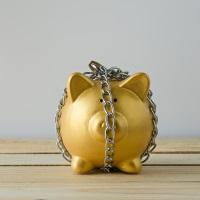 Депутаты предлагают проиндексировать размер страхового возмещения по банковским вкладам
