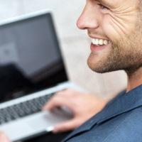 С 1 января прекращается ведение реестров участников электронного аукциона, аккредитованных на электронных площадках