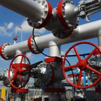 Работодателям нефтегазовой сферы предложено присоединиться к отраслевому соглашению