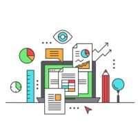 Ведение реестра рисков, упрощенный аудит, передача полномочий: разъяснения по вопросам внутреннего финансового аудита