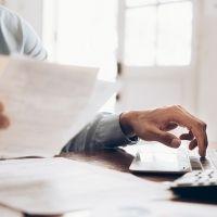 Истечет срок для подачи заявлений об отсрочке или рассрочке уплаты налогов