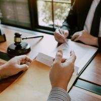 Можно ли уволить работников организации-банкрота до завершения конкурсного производства?