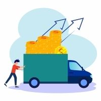 1 марта — последний день уплаты организациями транспортного и земельного налогов за 2020 год