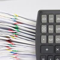 Порядок передачи документов через кабинет ККТ планируют обновить