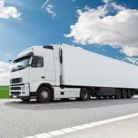 В сфере автомобильных грузоперевозок создадут систему электронного документооборота