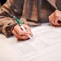 Разработан проект методических указаний по проверкам использования субсидий бюджетными и автономными учреждениями