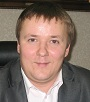 адвокат, председатель Военной коллегии адвокатов г. Москвы Владимир Тригнин