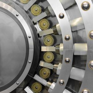 Обзор изменений законодательства, регулирующего банковскую сферу, которые вступили в силу в 2014 году