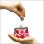 Новый формат НПФ, или Как негосударственные пенсионные фонды станут акционерными обществами