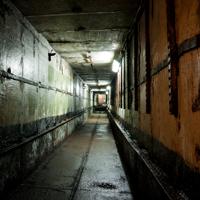 Утверждены правила расследования несчастных случаев в лифтах и на эскалаторах