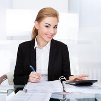 Информация о финансовом аудите в сфере бюджетных правоотношений будет собрана на одном сайте