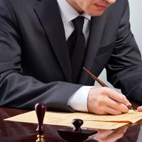 Губернаторам могут запретить занимать должность более двух сроков подряд