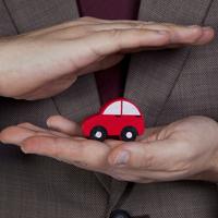 Вчера вступили в силу новые значения базовых ставок страховых тарифов по ОСАГО