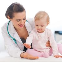 Детям медработников могут предоставить преимущественное право приема в детские сады