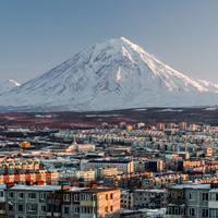 Организации, занимающиеся развитием туристской и рекреационной деятельности на Дальнем Востоке, получат налоговые льготы