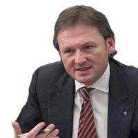 В России могут появиться новые механизмы финансирования малого и среднего бизнеса