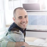Единый портал госуслуг оповестит пользователей о потенциально доступных им услугах