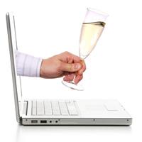 Роспотребнадзор поддерживает установление на федеральном уровне запрета дистанционной продажи алкоголя