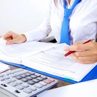 Минфин России разъяснил порядок учета процентов по контролируемым сделкам