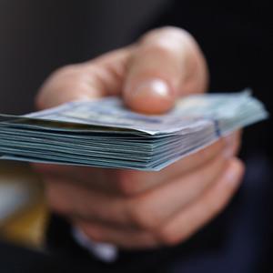 Почему не индексируют зарплату