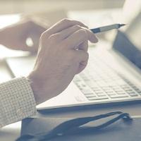 Утверждена новая форма заявления на получение патента в электронной форме