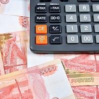 При смене объекта налогообложения организации и ИП на УСН не вправе учесть в расходах оплаченные ранее сырье и материалы