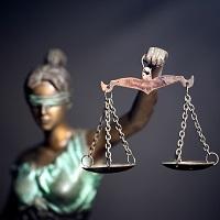ВС РФ: Начисление неустойки за просрочку авансовых платежей допускается только в определенных случаях