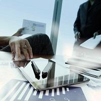 1 июля вступят в силу поправки в Закон об ипотеке, касающиеся использования электронных закладных