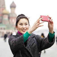 Россияне должны будут следить за тем, чтобы приглашенные ими иностранцы соблюдали правила пребывания (с 16 января)