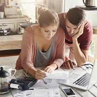 Налогообложение коммунальных платежей: обзор судебной практики от ФНС