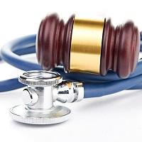 Медорганизация выиграла дело у ТФОМС, потому что фонд нарушил процедуру реэкспертизы качества медпомощи