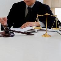 """Акт повторного медико-экономического контроля и """"отказное"""" письмо ТФОМС могут быть расценены в качестве ненормативных правовых актов"""